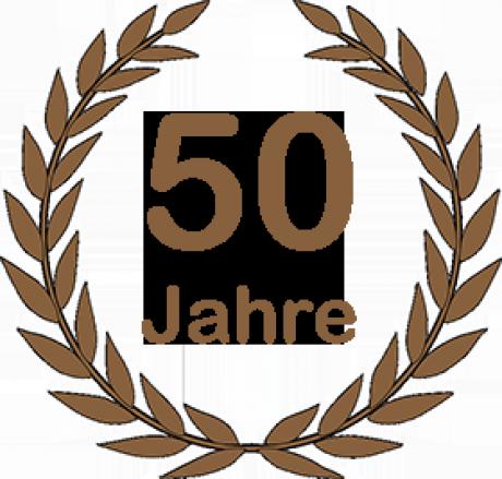 Think, 50. opinion